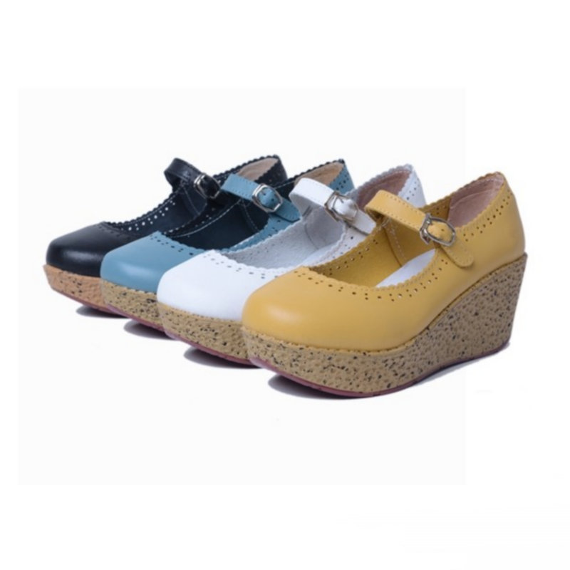 free shipping new 2014 summer single shoes