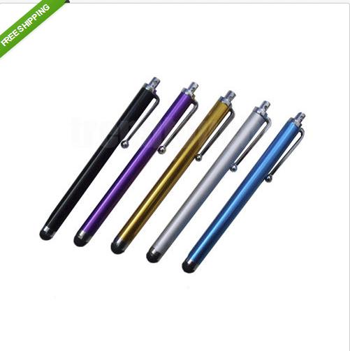 Фото Стилус Zl 5 x Nokia 303 for Nokia nokia nokia n97 оригинальный стилус простой пакет серебро