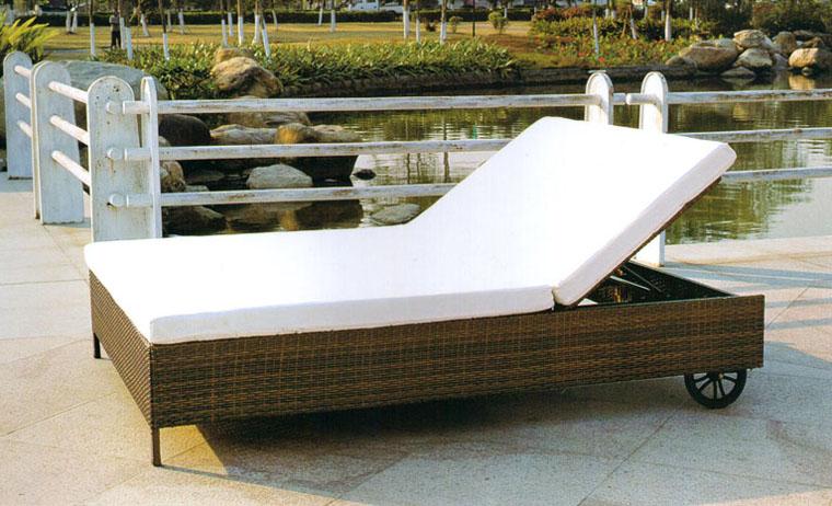 achetez en gros transat coussin en ligne des grossistes transat coussin chinois aliexpress. Black Bedroom Furniture Sets. Home Design Ideas