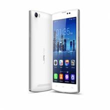 LEAGOO Lead 7 5-inch MTK6582 1.3Ghz 1GB RAM 8GB ROM Quad-core Andriod 4.4 Smartphone HD IPS 13MP Camara 4500mAh