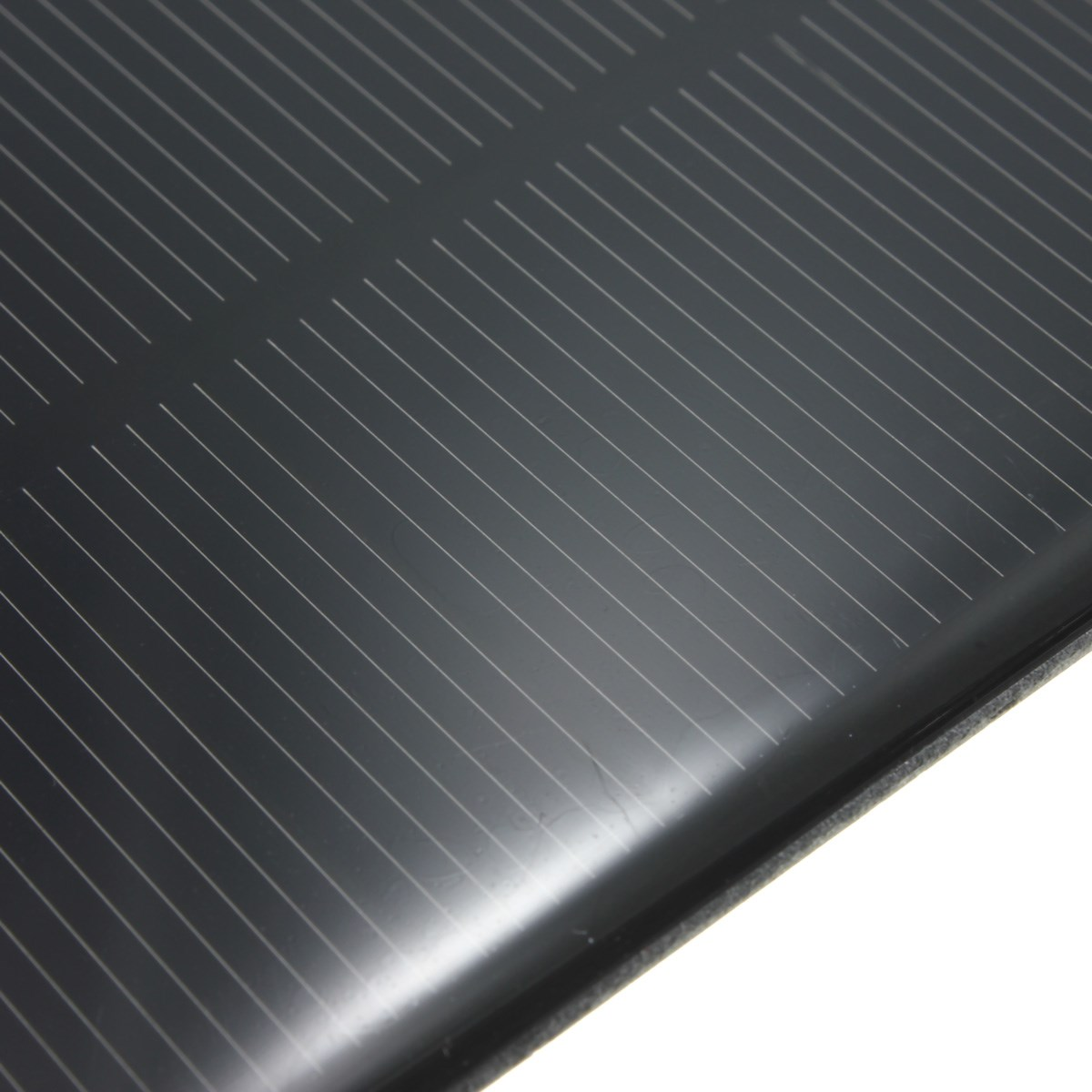NEW 5V 1 25W 250mA Monocrystalline Silicon Epoxy Solar Panels Module kits Mini Solar Cells For