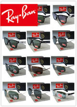 FREE Shipping  No 77 SUN GLASSES FOR UNISEX TOP SALE MODEL RAYBAN SUNGLASSES MEN AND WOMEN glasses(China (Mainland))