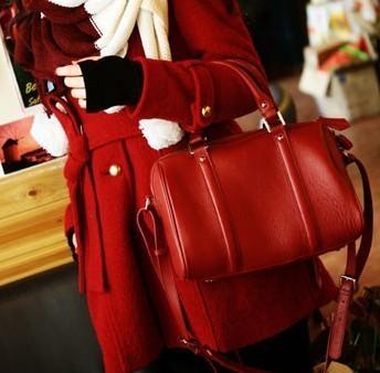2014 bags sofia coppola for BOSS women's handbag(China (Mainland))