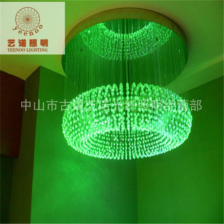 Achetez en gros toil ciel plafond en ligne des grossistes toil ciel plafond chinois - Ciel etoile led ...