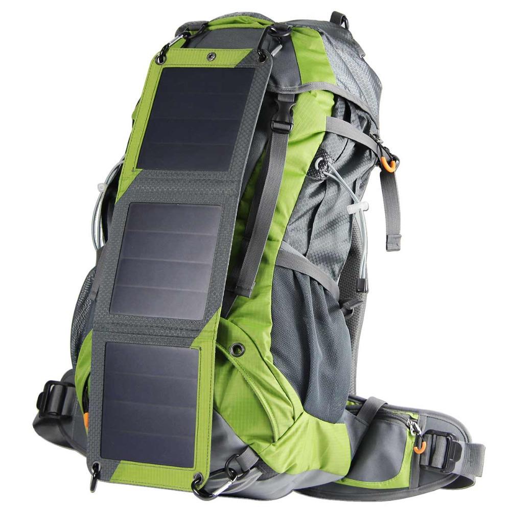 where to buy hiking backpacks Backpack Tools