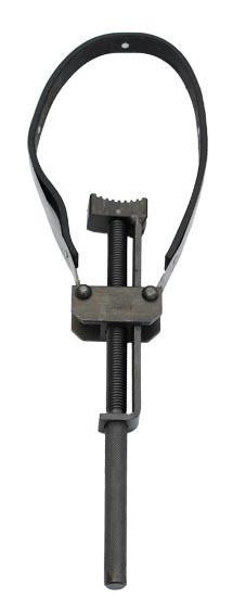 Для ремешка тип magnetogenerator встроенное карта педаль автомобиль сцепление ремень колесо замок встроенное удаление инструмент