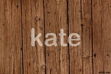 200CM*150CM Kate No Creases Photography Backdrops Vintage Wood Can Be Washed For Anybody Backdrops Photo Studio NTZC-049