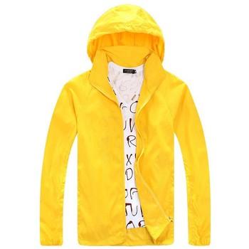 Весна осень пк бренд мужчины в женщины в спорт куртка закрытый воротник куртка влюблённые ...