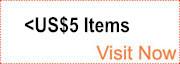 less 5 Items