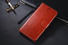 Buy Brand AZNS Meizu Meilan U20 Case Hight Luxury Flip Leather Stand Case Book Style Cover Meizu Meilan U20 for $4.08 in AliExpress store