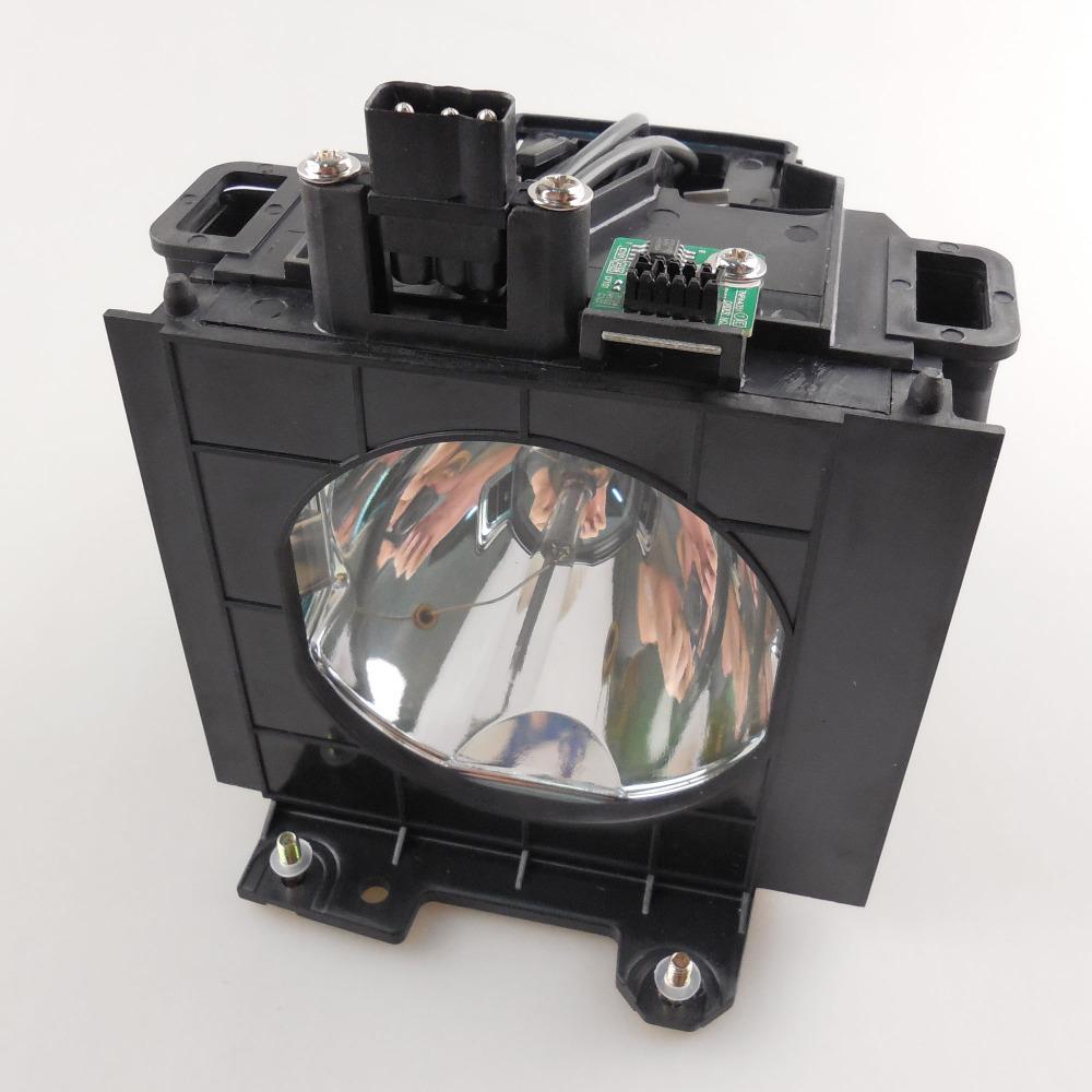 Фотография Replacement Projector Lamp ET-LAD40 for PANASONIC PT-D4000 / PT-D4000E / PT-D4000U Projectors