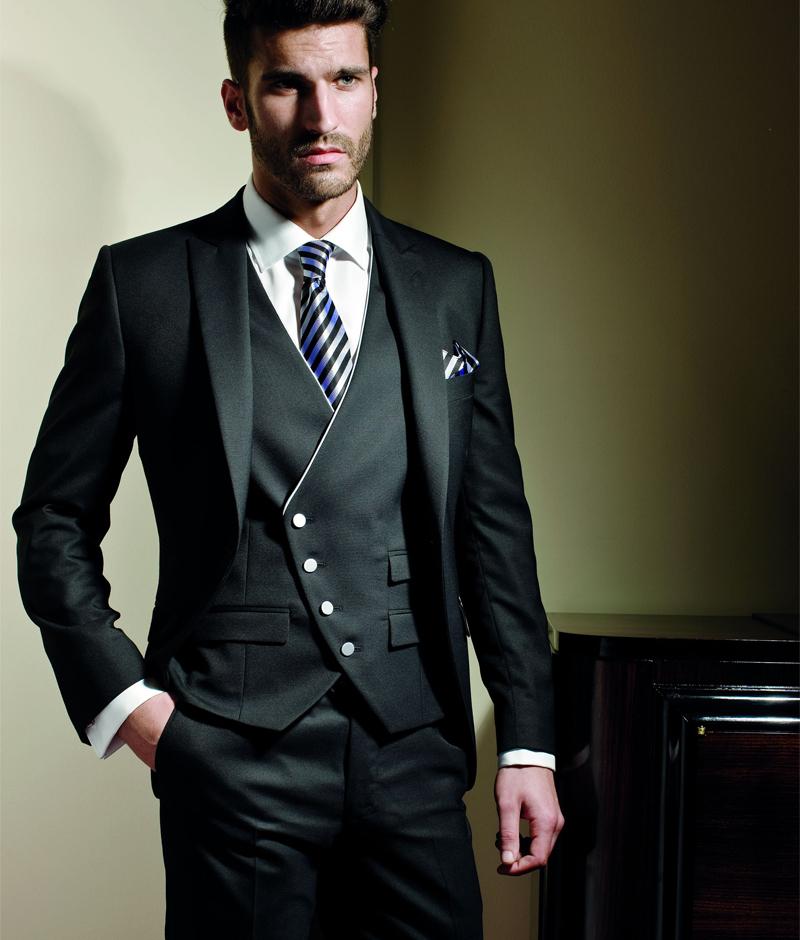 Aliexpress Buy 2015 New Arrival White Tuxedos Men Wedding Suits Cheap Jacket Pants Bowknot
