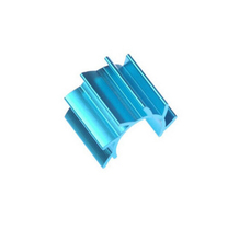 Buy Esky Honey bee cp3 002447 Tail motor heat-sink HB CP 3 for $10.50 in AliExpress store