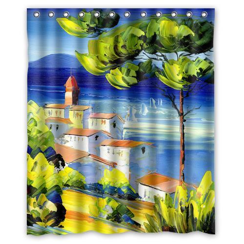 Cortinas De Baño Aliexpress: de clips de cortina decorativa fiable proveedores en Custom Home