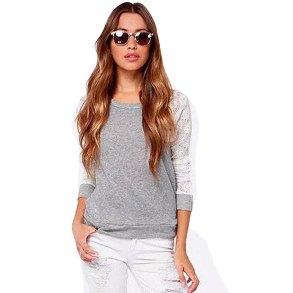 Женская одежда с быстрой доставкой доставка