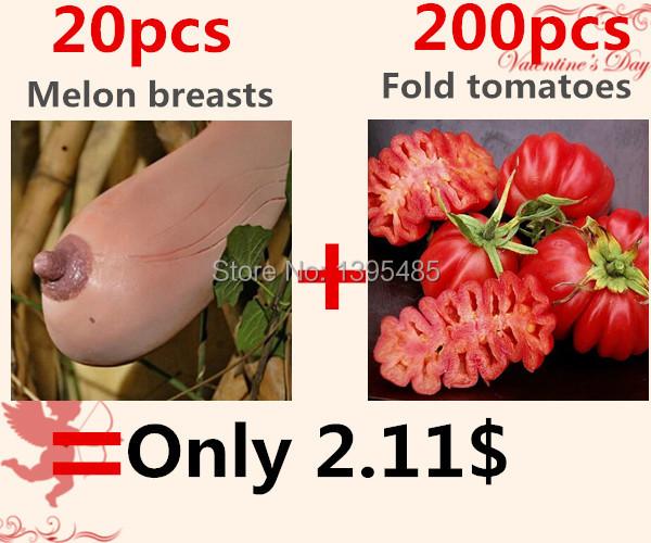 Сперма на груди блондинки 27 фотография