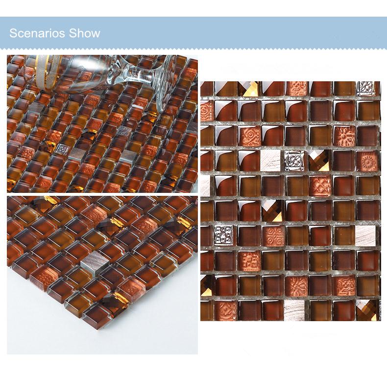 online kaufen gro handel grau stein fliesen aus china grau stein fliesen gro h ndler. Black Bedroom Furniture Sets. Home Design Ideas