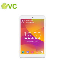 New Teclast P80H Tablet PC MTK8163 Quad Core 8 inch 1280x800 IPS Android 5.1 2.4G Wifi HDMI tablet 5ghz wifi(China (Mainland))