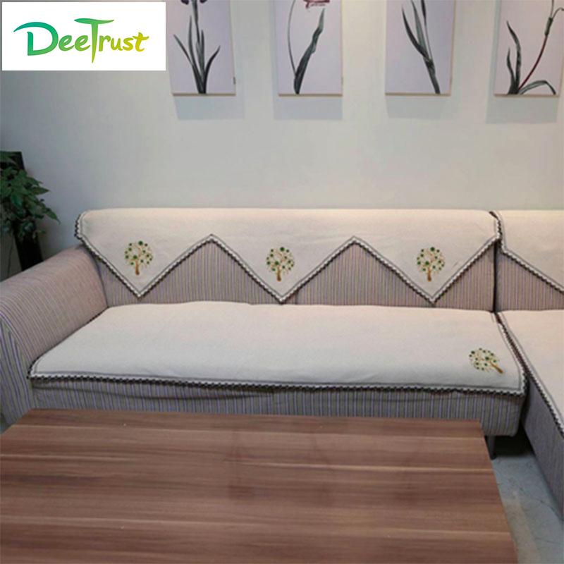 achetez en gros housse canap blanc en ligne des grossistes housse canap blanc chinois. Black Bedroom Furniture Sets. Home Design Ideas