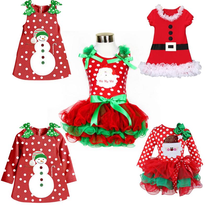 Модные Платья Для Девочек Купить
