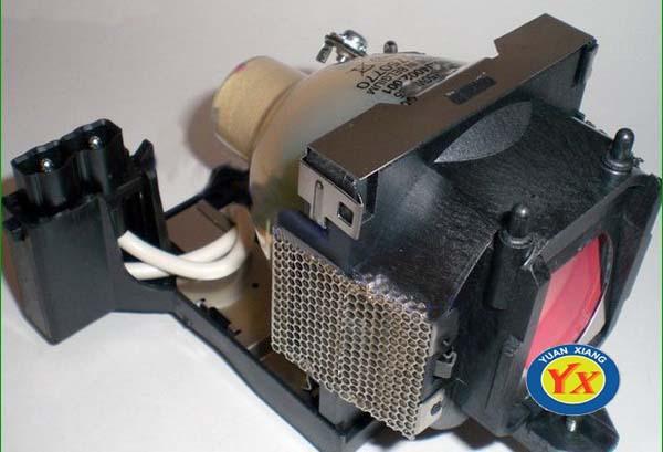 Здесь можно купить  CS.59J0Y.1B1 High Quality Projector Lamp With Housing For Benq PB6240  Офисные и Школьные принадлежности