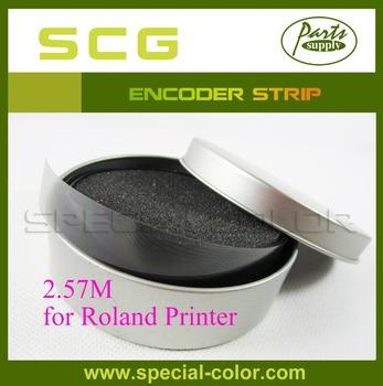 Encoder strip Printer Encoder String for roland printer
