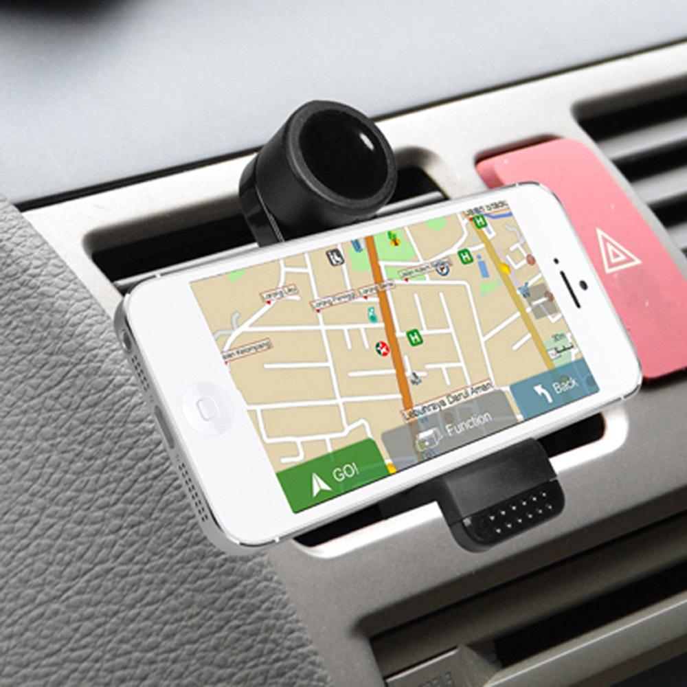 Стриптиз для мобильных устройств 4 фотография
