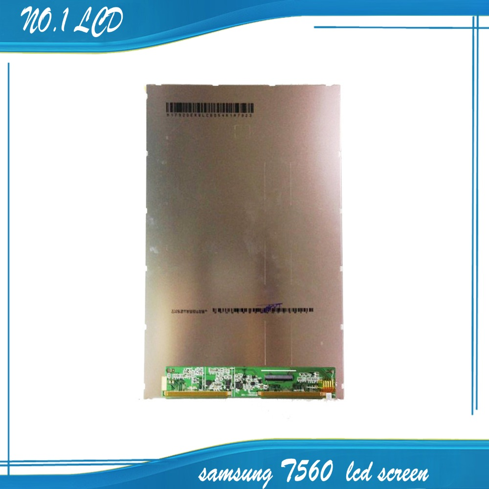 """Brand New 9.6"""" Inch For Samsung Galaxy Tab E / T560 SM-T560 T561 Tablet PC LCD Screen Display Repartment With Tracking No.(China (Mainland))"""