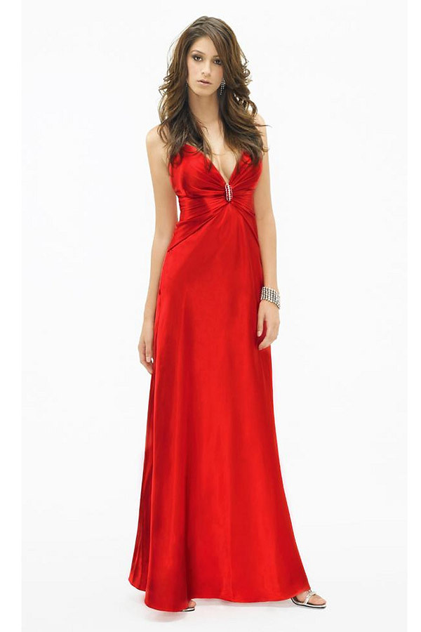 Prom dresses in dartmouth prom dresses cheap