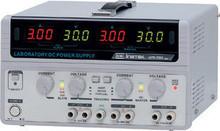 Dual Digital DC fuente de alimentación GPS-3303C