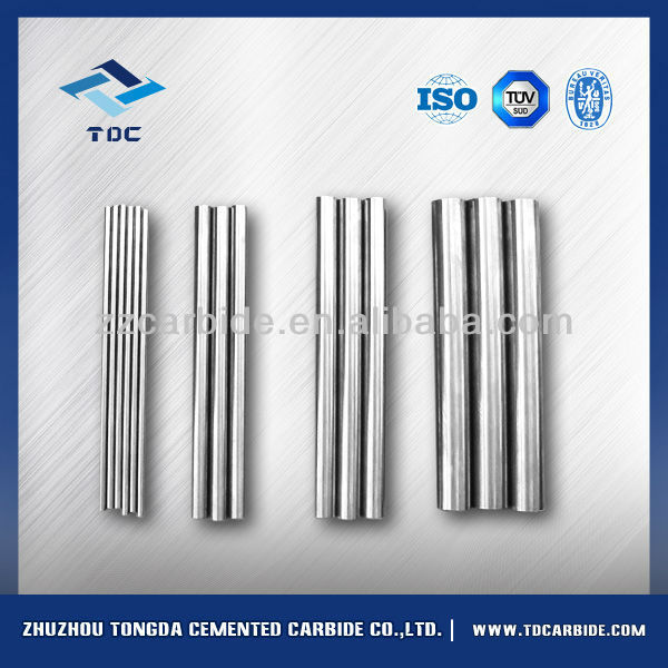 Supply Various 330mm Length Drilling Rods(China (Mainland))