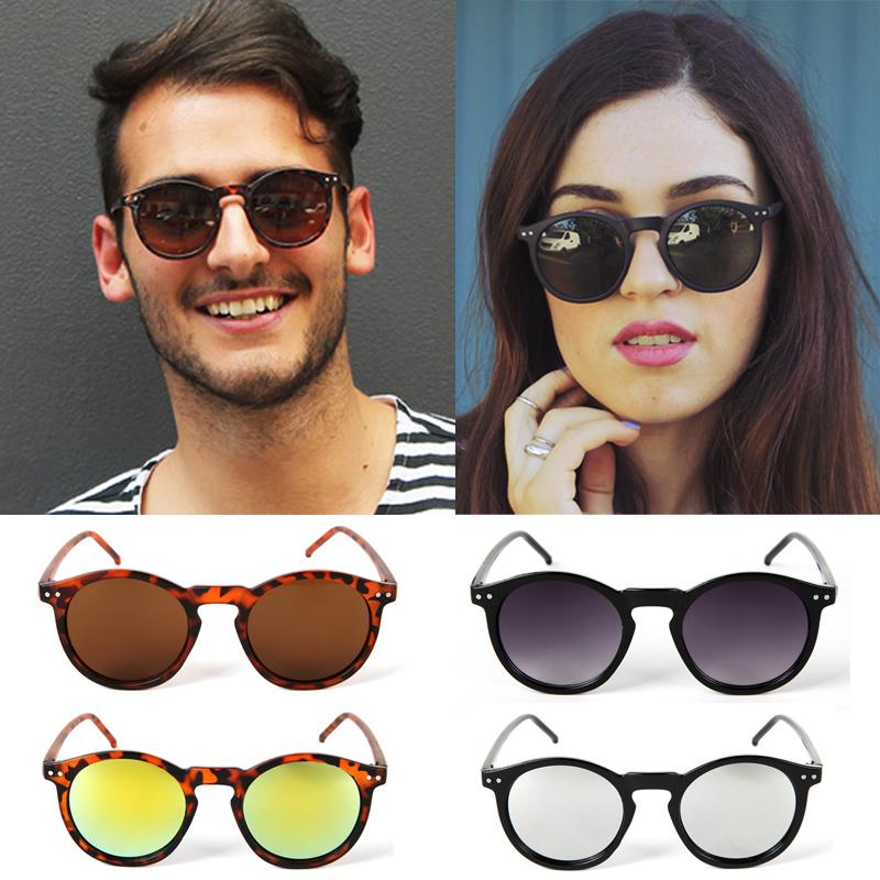 Gold Sunglasses Cheap Sunglass Gold Round Ocul