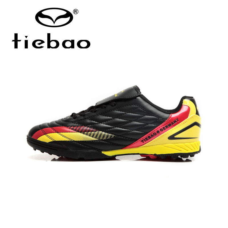 element broken nails football shoes authentic outdoor training shoes men's athletic shoes wholesale manufacturers(China (Mainland))