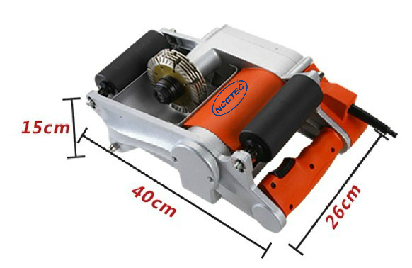 Concrete Cutting Tools Wall : Aliexpress buy floor grooving machine for concrete