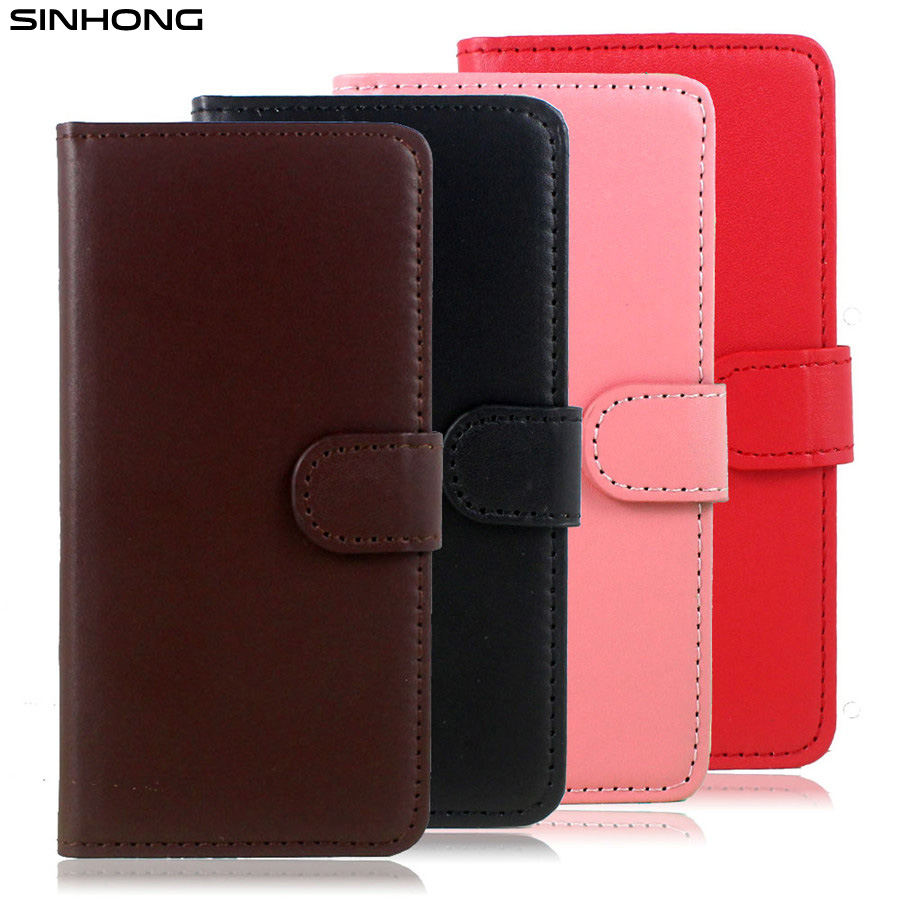 Cheap PU Leather Wallet Case For iPhone 6 6S Flip Cover With Credit Card Holder Slot Kickstand Cell Phone Accessory Fundas(China (Mainland))