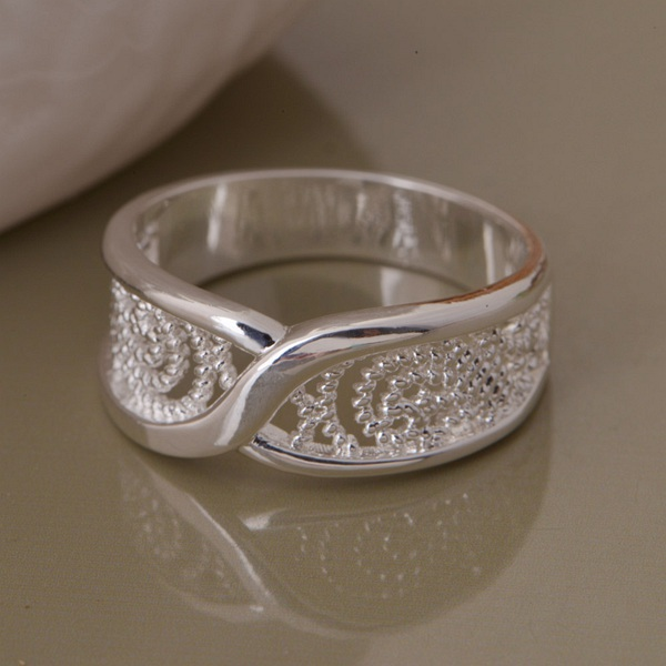 Chirstmas gift! couple rings fashion rings ring crown Free shipping accept 1pc order AR786(China (Mainland))