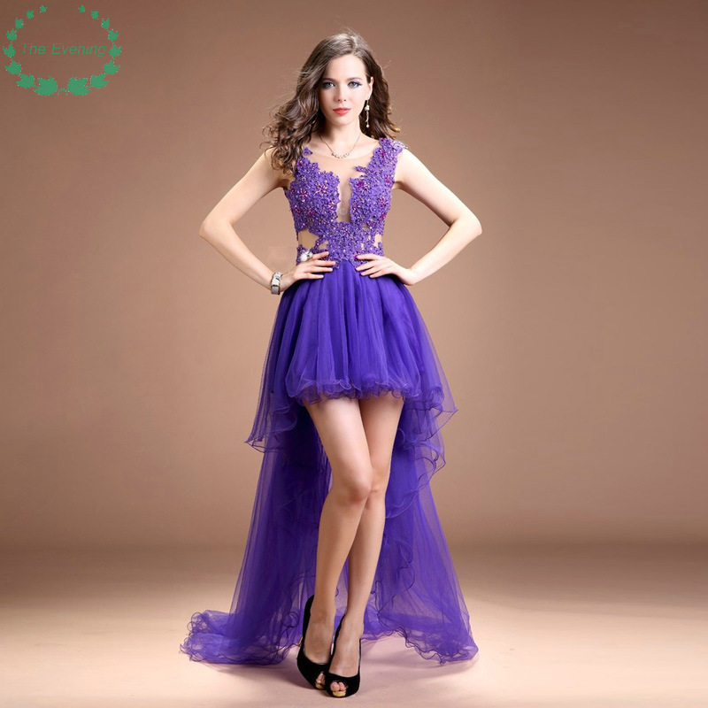 Excepcional Vestidos Cortos De Fiesta Crema Ideas Ornamento ...