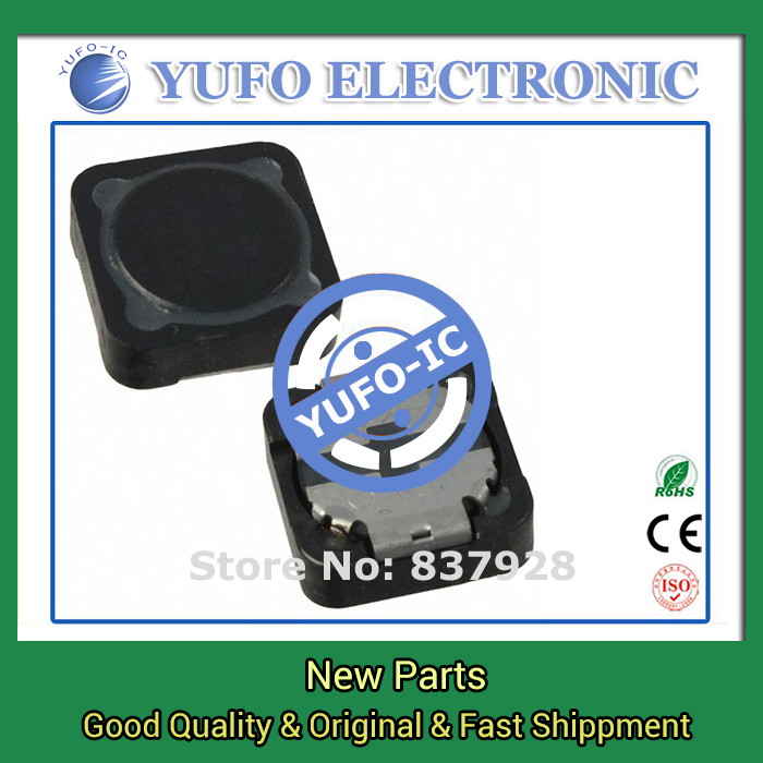 Free Shipping 10PCS 7447715470 Original authentic [ FIXED IND 47UH 1.95A 125 MOHM ]  (YF1119D)