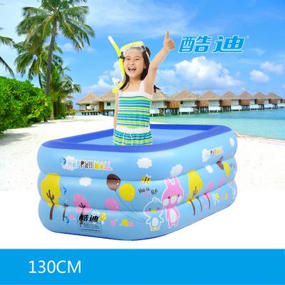 Enfants en plastique piscine achetez des lots petit prix for Piscine en plastique