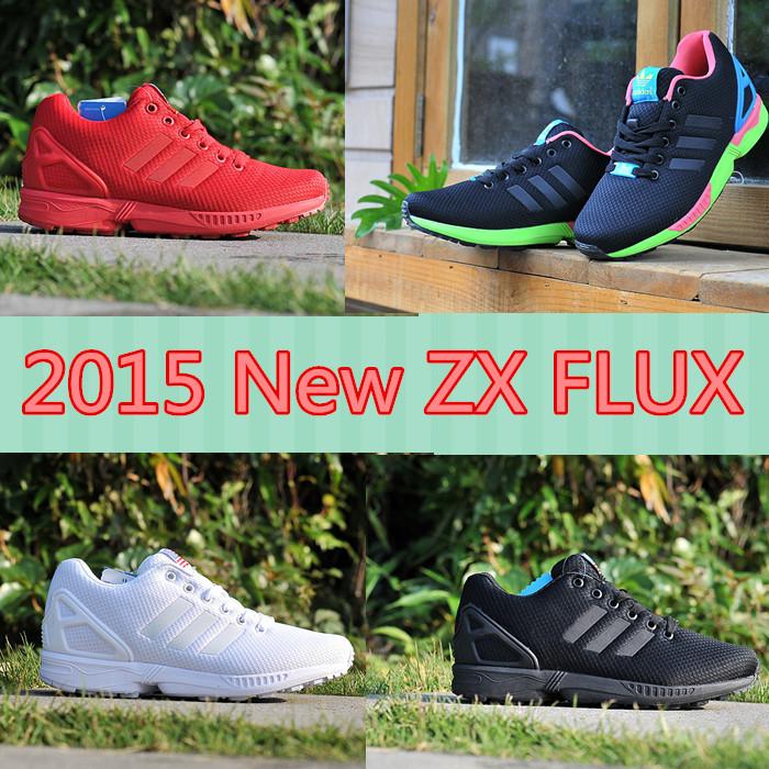 Ежедневник 2015 100% ZX ZX 36/44 ZX FLUX ежедневник adidaselied 2015 adidase superstar supercolor zx zx 36 44
