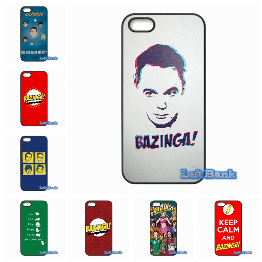case 8 the big promotion Let marco promos provide you 100% satisfaction on customized promotional products & service  use promotion code:  save big on your first purchase of.