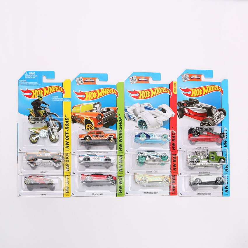 Hot Wheels metal model car classic antique collectible toy miniatures scale cars models for sale hotwheels(China (Mainland))