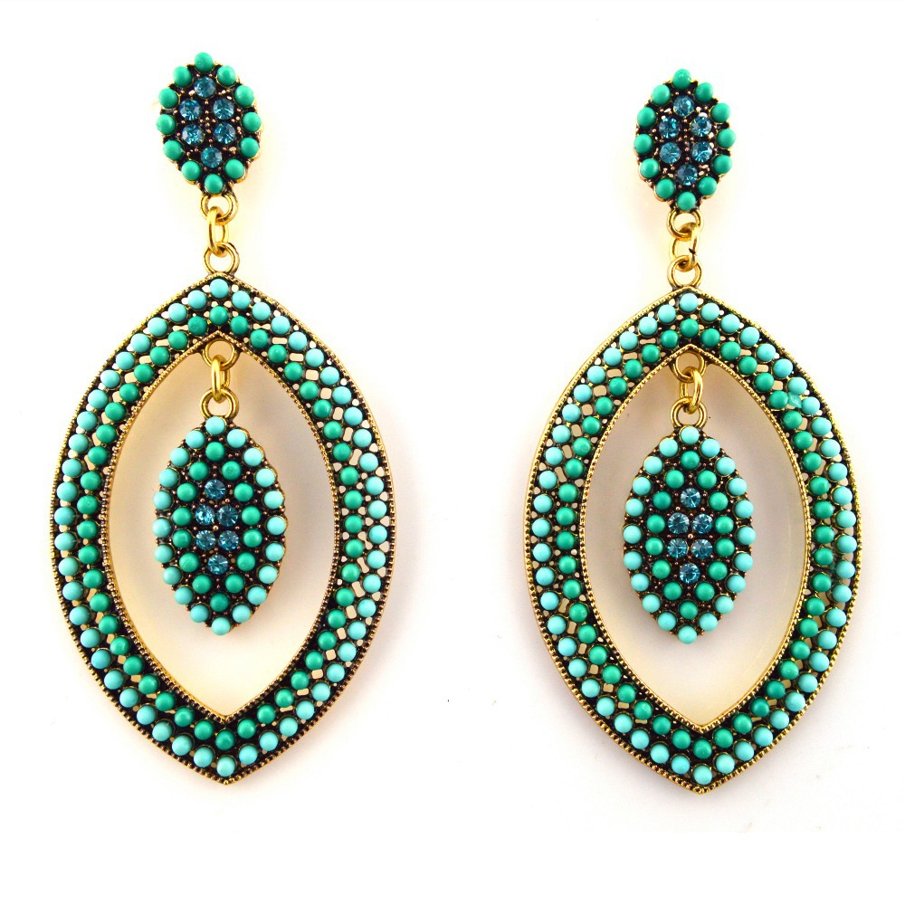 Home | Leading Urban Wholesale Jewelry & Accessories ...