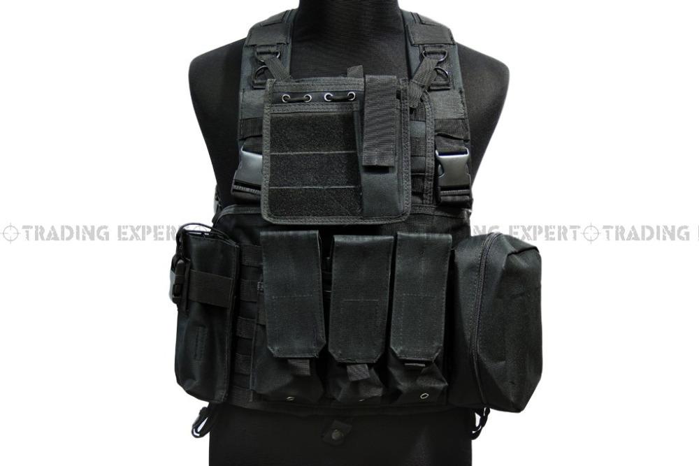 Защитная одежда 600D Bellyband USMC vt/01 00575 ботинки usmc американской морской пехоты