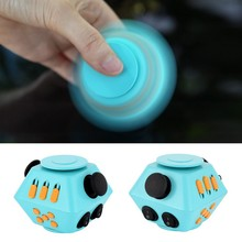 Buy New Pop Fidget Hand Shank Pad Handle Autism ADHD Relieves Stress Desk New Funny Toys & Games Toys may for $4.77 in AliExpress store