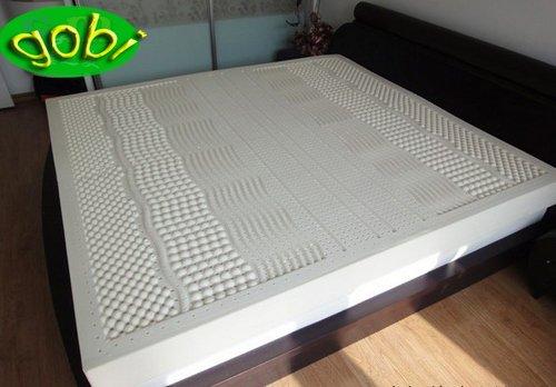 vinyl plank flooring barnwood