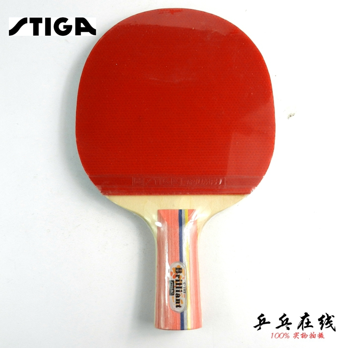Used Pool Tables For Sale In Houston Tx Stiga Original Pre assembled Table Tennis Racket with Rubber Ping Pong ...