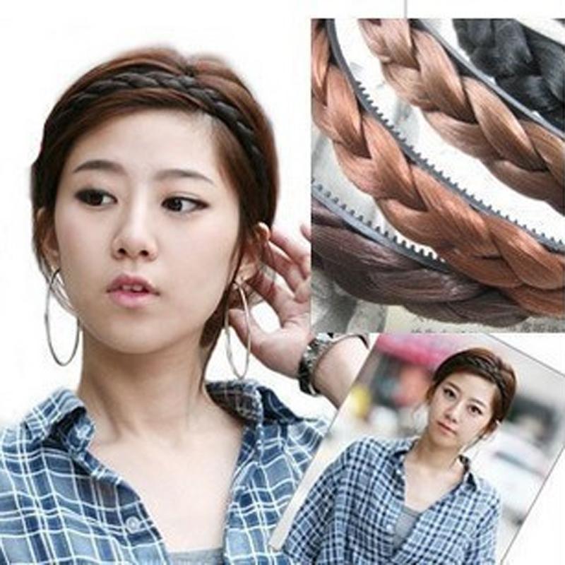 Sunshine store jewelry wholesalw wedding haedband bridal hair accessories punk accssories( $10 free shipping )F044(China (Mainland))