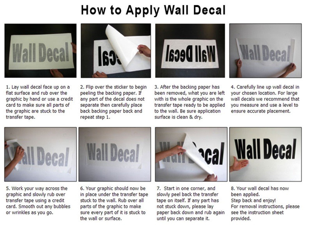 how-to-apply-wall-decal