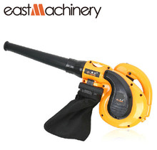 Electric Hand Operated 240V 50Hz Computer Air Cleaning Blower For Computer 1800W 18000r/min Electric Air Blower(China (Mainland))
